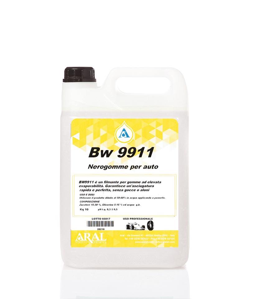 BW9911